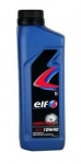 ELF COMPETITION STI 10W40 1L